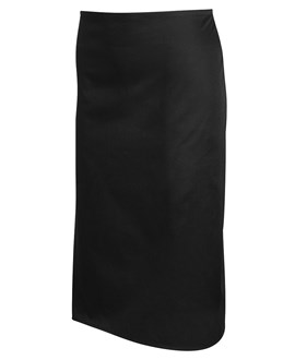 BARMANS APRON - 190gms, Easy-Care Fabric